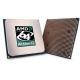 Intel CPU Core I3-9100F 3.6GHz Quad-Core LGA1151