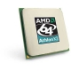 Intel CPU Core I3-10100F 3.6GHz Quad-Core LGA1200