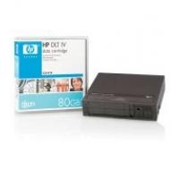 HP datacartridge DLT 40-80 GB