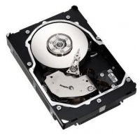 SEAGATE Cheetah 15K.7 300GB HDD 15000rpm
