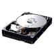 Intel SSD 600p 256GB M.2 2280 PCIe 1540/540