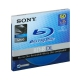 BD-R DL Sony 50GB 1x-2x