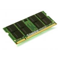 KINGSTON 1GB PC2-5300 667MHz CL5