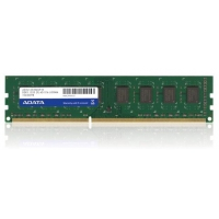 Crucial DDR3 PC1600 4GB CL9 Ballistix