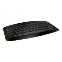 HP USB Keyboard (UK)