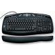 Ozone Strike X30 RGB Mekanisk Keyboard Nordic