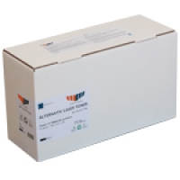 MM Magenta Laser Toner (Q6003A-CRT707M)