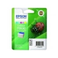 Ink Epson Photo 700 (ex) farve T0530