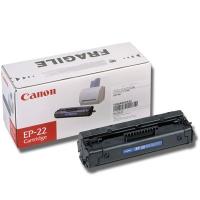 CANON EP-22 Toner black for LBP800