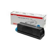 Cyan Laser Toner (42127407)