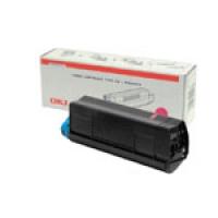 Magenta Laser Toner (42127406)