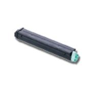 OKI Black Laser Toner (01103402)