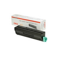 HP Black Laser Toner HC (01101202 / 01141502)