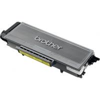 BROTHER Black Laser Toner (TN3280)