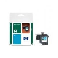 HP 415A Magenta 2100 sider