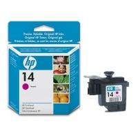 HP 415A Gul 2100 sider