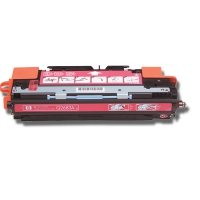 HP Color laserjet Magenta Q2683A
