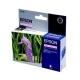 Epson Light Magenta Inkjet Cartridge (T048640)