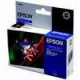 Epson Blue Ink Cartridge (T054940)