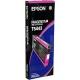 Epson Magenta Ink Cartridge (C13T544300)