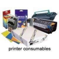 Rainbow Kit Incl. B/C/M/Y Laser Toner (C13S050268)