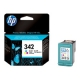 HP #342 3-Colour Inkjet Cartridge (C9361EE)