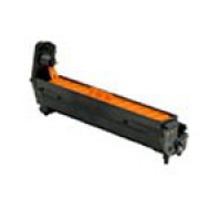 Rainbow Kit Incl. C/M/Y Laser Toner (C13S050287)