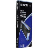 EPSON CMYK Drum Unit Kit (C13S051104)