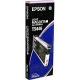 Epson Light Magenta Ink Cartridge (C13T544600)