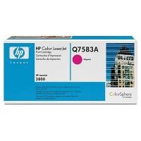 HP Magenta Laser Toner (Q7583A / 503A)