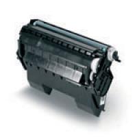 OKI Black Laser Toner (09004078)