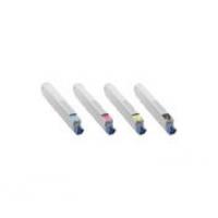 OKI Toner Rainbow Pack (43112702)