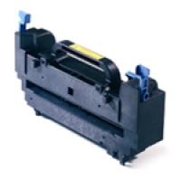 OKI Fuser Unit (43529405)