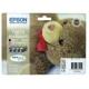 Epson Multipack T0615