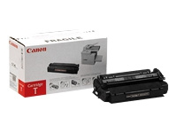 CANON CRG-T cartridge black FaxL400