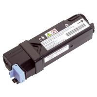DELL Cyan Laser Toner HC (593-10321)