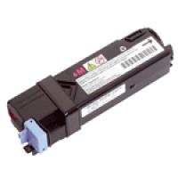 DELL Magenta Laser Toner HC (593-10323)