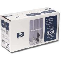 Toner HP EP-V Toner, C3903A