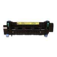 HP Fuser Kit 220V (Q3656A)