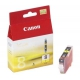 Canon Yellow Inkjet Cartridge (CLI-8Y)