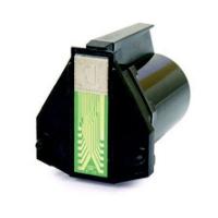 CANON CLI-36 Ink color Pixma