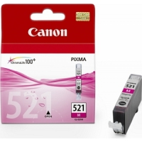 CANON CLI-521 ink magenta