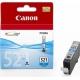 CANON CLI-521 ink cyan