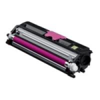 KONICA Magenta Laser Toner (A0V30AH)