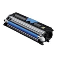 KONICA Cyan Laser Toner (A0V30GH)