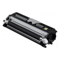 KONICA Black Laser Toner HC (A0V301H)