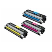 KONICA Rainbow Laser Toner HC (A0V30NH)