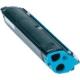 EPSON Cyan Laser Toner HC (C13S050099)