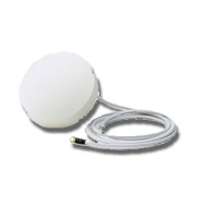 ZYXEL ZyAIR EXT-104 Antenna