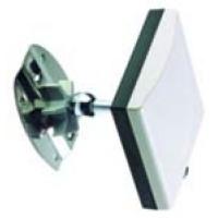 ZYXEL ZyAIR EXT-109 Antenna
